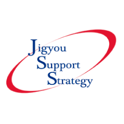 Jigyou Support Strategy